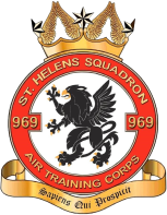 cropped-cropped-updated-sqn-logo11.png