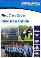 First Class Revision Guide 1.02.pdf