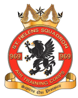 updated Sqn logo.png