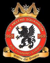updated Sqn logo